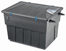 Oase BioTec ScreenMatic² 60000 Durchlauffilter für bis zu 60 m³ Teichfilter Koi