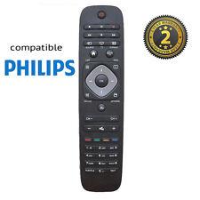 Mando a distancia de reemplazo para Philips 9965 - 900 -00283