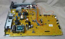 HP Laserjet P3005/N/DN Low Voltage Power Supply RM1-4038