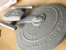 Star Trek USS Springfield Resin Kunstharz 1/1400