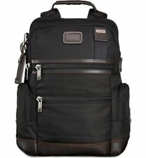 Nylon Backpack Soft Bags & Briefcases for Men