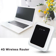 4G LTE FDD Mobile Wi-Fi Wifi senza Fili Pocket Hotspot Portatile Router Modem