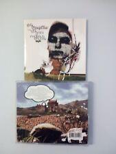 FILA BRAZILLIA - THE LIFE AND TIMES OF PHOEBUS BRUMAL - CD