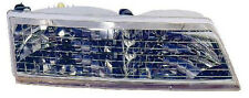 New Replacement Headlight Assembly RH / FOR 1995-97 MERCURY GRAND MARQUIS