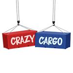 CrazyCargoStore