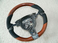 Lenkrad Steering Wheel passend für Porsche Lenkrad 911 997 987 Boxster Cayman