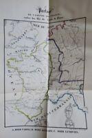Louis le Pieux et son siècle 1839
