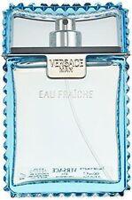 Versace Eau de Toilette für Herren