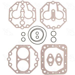 A/C Compressor Gasket Kit Four Seasons 24027