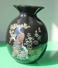 Tableware 1960-1979 Oriental Pottery
