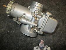 Keihin 36mm universal roundslide carburetor twinshock motocross/enduro CR3171