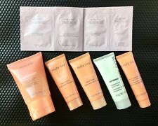 Mary Kay SATIN HANDS + EXTRA EMOLLIENT NIGHT CREAM Travel Sz + Time Wise Bonus!