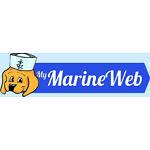 mymarineweb