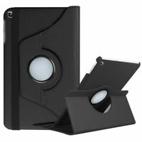 360° Custodia Protettiva Per Samsung Scheda A SM-T510 SM-T515 Cover Borsa