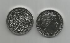 Saphir Jubilee £ 5 in (environ 12.70 cm) capsule