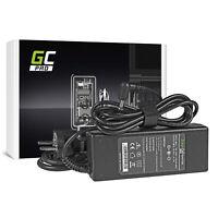 Netzteil / Ladegerät für Sony Vaio PCG-3H1M PCG-41112M PCG-4T1M Laptop