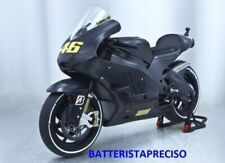 Articoli di modellismo statico MINICHAMPS in resina per Ducati