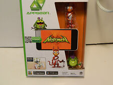 Appgear Akodmon for Android   Ages 9+  New in Box
