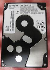 Seagate ST19171WC 9.1Gb Ultra Wide 80-Pin SCSI Hard Drive 9E0005-065, DP/n 55257
