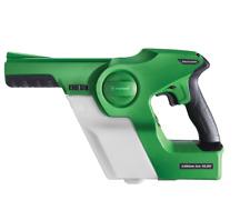 ✅Victory professional handheld ELECTROSTATIC sprayer model VP200ES