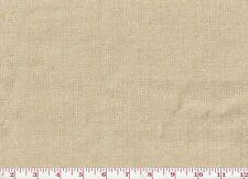 Glitzy Herringbone P Kaufmann Upholstery Fabric Patrn: Show Stopper CL Sunglow