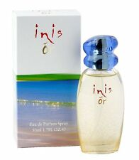 Fragrances of Ireland Inis Or Gold Eau de Parfum 1.7 oz