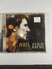 Neil Finn - One Nil [CD]