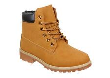 f778f417b3f2bc Damen  Herren Schuhe Outtdoor Schnee Boots Winter Stiefel Stiefeletten  16-009