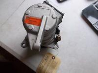 Genuine Remanufactured Mopar COMPRES0R-Air Conditioning R4677156AB