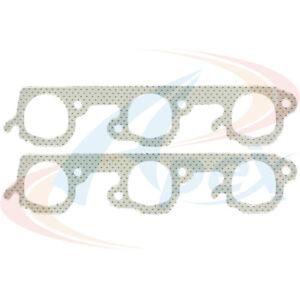 Exhaust Manifold Gasket Set Apex Automobile Parts AMS4523