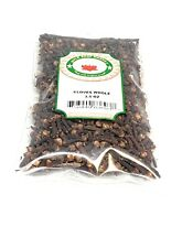 CLOVES WHOLE 3.5 oz (100 GM) Spice By BulkShopMarket Free Shipping