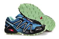 New Salomon Speed Cross 3 CS Men's Leisure Outdoor running shoes Hiking shoes -2