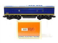 O Gauge 3-Rail Lionel 6-18121 ATSF Santa Fe F3B Diesel Loco #200A Unpowered