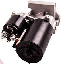 High Torque Starter Motor For Holden Commodore 5.0L V8 (304) LB9 VS VT VR VB VC