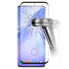 Tempered Glass Screen Protector for Samsung Galaxy Note 20 / Note 20 Ultra