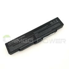 Battery for Sony VGN-AR130 VGN-FE690 VGP-BPS2A VGP-BPS2B VGP-BPS2C VGP-BPS2A/S