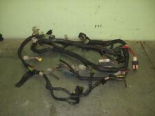 yamaha  xj  900  diversion   wiring  loom