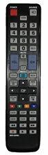 GHYREX New Remote BN59-00996A for Samsung TV UN50EH5000V, UN60EH6050, UN65EH6050