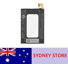 BN07100 Replacemen Battery HTC One M7 V T320e 801e 801n 802e G24 1 Year Warranty