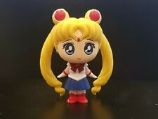 Mini Sailor Moon figure - blind Funko mini - w/o box - New