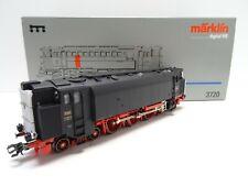 Märklin 3720 Diesellok Druckluft BR V 32 DRG Neuwertig in OVP A77