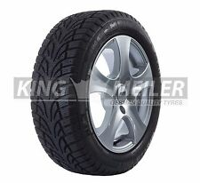 2x Winterreifen 195/65 R15 91H King Meiler NF3 deutsche Produktion