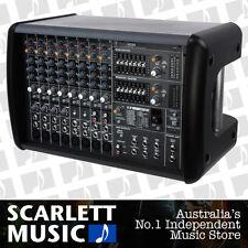 Mackie PPM1008 8-Channel 1600-Watt Powered Mixer PPM-1008 **3 Years Warranty**