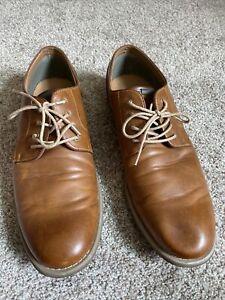 J Ferrar Men's Dress Shoe 13