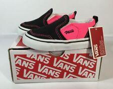 Vans For Girls