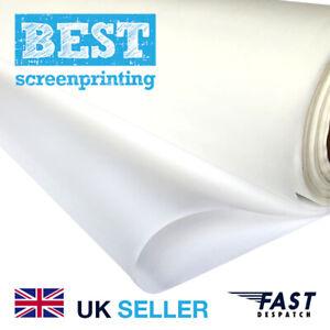 Silk Screen Printing Mesh 77T (195 US) x 1M Highest Quality FAST DESPATCH