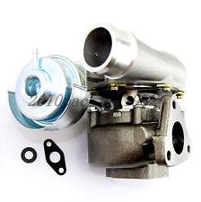 TF035 28231-27800 Fit for Hyundai Santa Fe 2.2CRDi D4EB 150HP Turbo Turbocharger