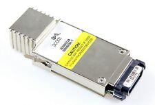 3Com GBIC Modul 1000Base-T Gigabit 3CGBIC93A Finisair P/N: FCM-8520-3-3COM