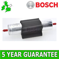 Bosch Fuel Filter Petrol Diesel N6450 0450906450
