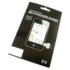 Display-Schutz-Folie zu Samsung Galaxy S3 GT-I9300 Displayfolie/Kratzschutz